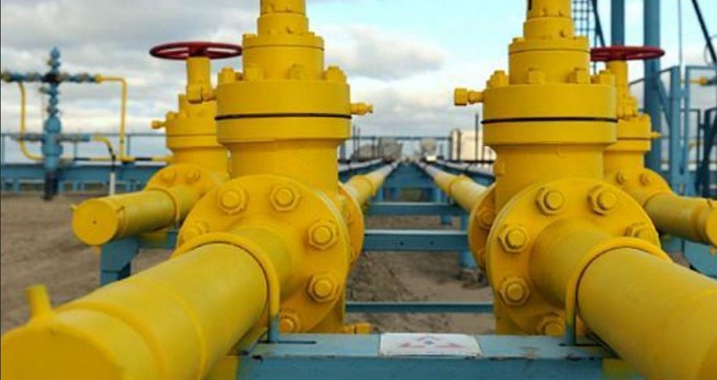 Общие требования к проектам газопроводов и газовых сетей