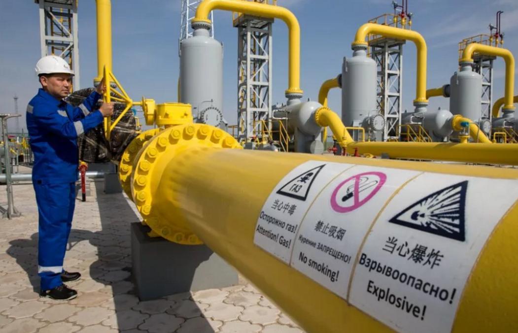 Требования к проектам газопроводов и газовых сетей