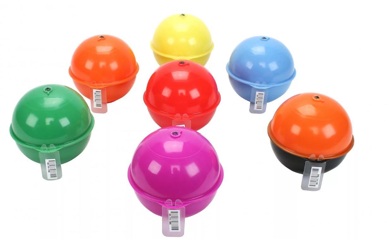 Электронные шариковые маркеры 3M