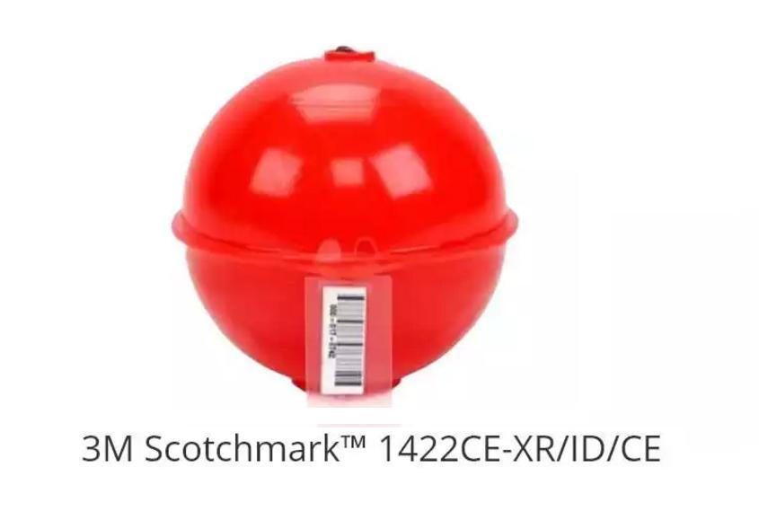 Обзор маркеров Scotchmark для кабельных электрических линий