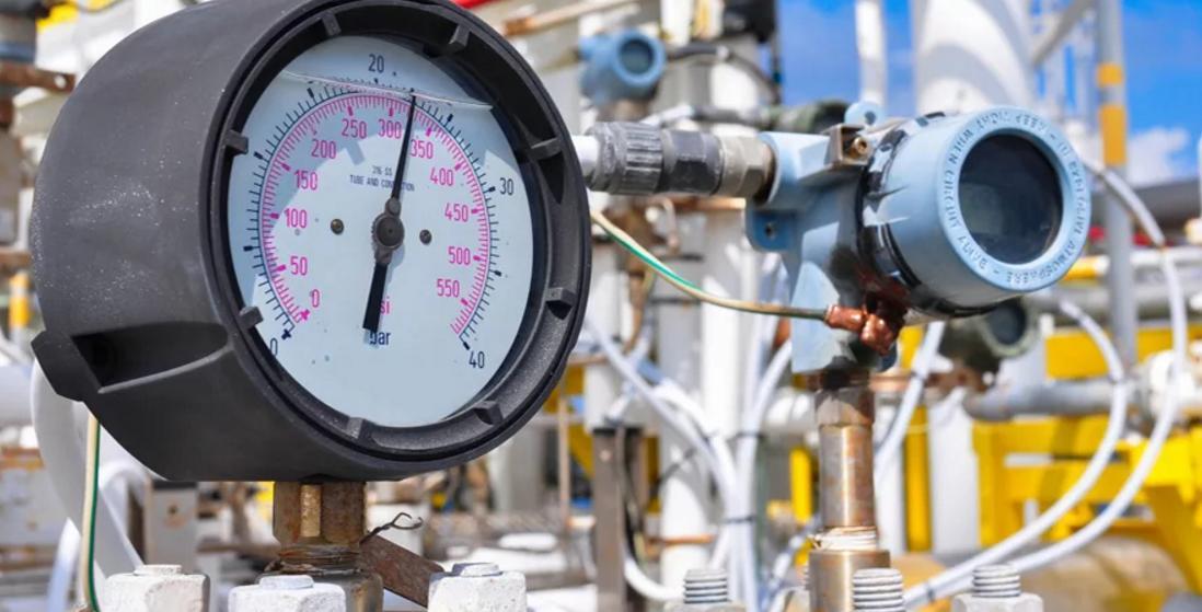 Требования к техническому перевооружению газопроводов