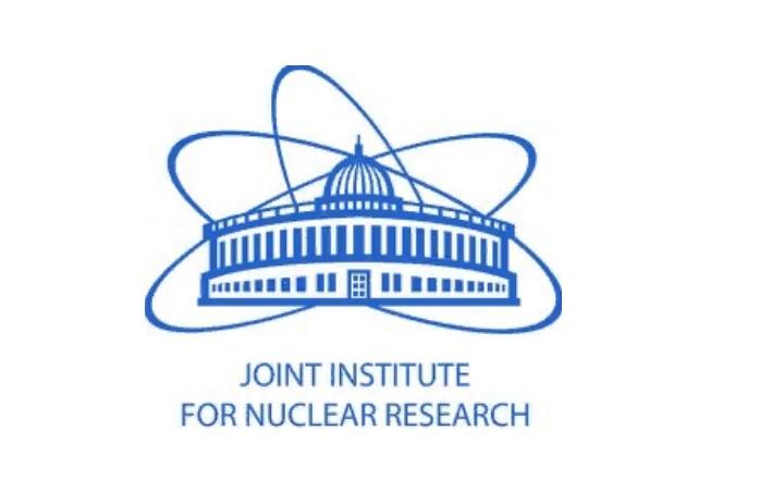 Объединенный институт ядерных исследований